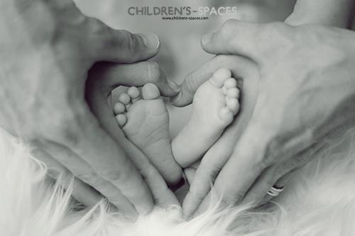 padres primerizos 2 - 8 Recomendaciones claves para padres primerizos