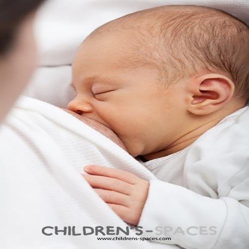 padres primerizos 6 - 8 Recomendaciones claves para padres primerizos