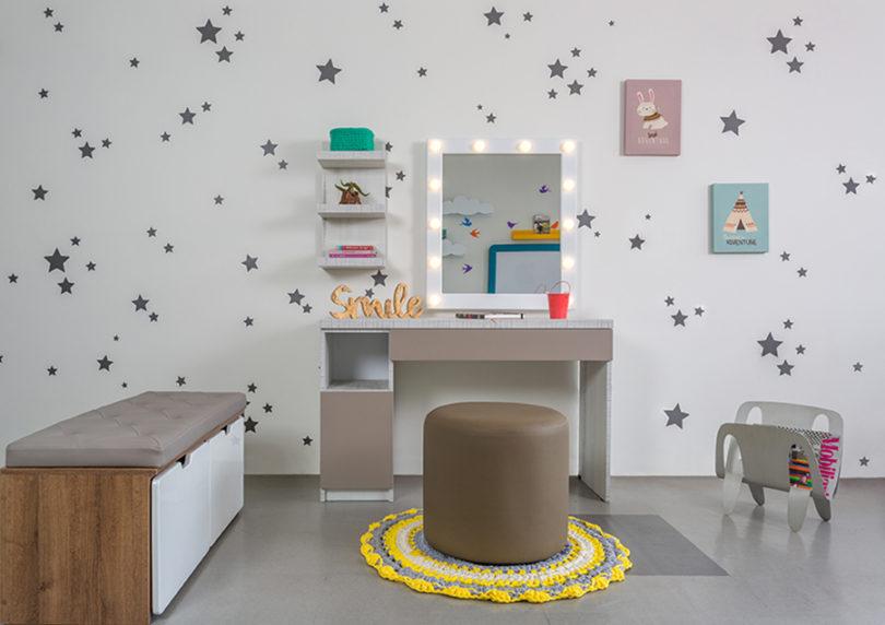 7 tips para la decoración de cuartos de adolescentes ...